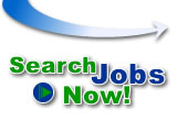 Search New York Jobs Now